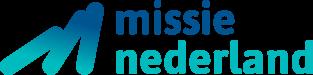 Logo Missie Nederland